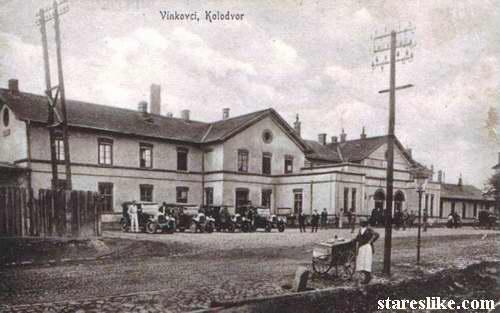 vinkovci009