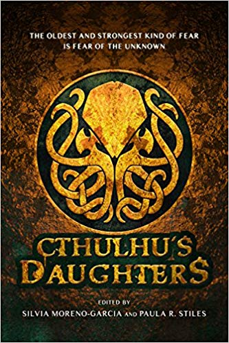 Cthulhu's Daughters