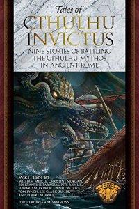 Tales of Cthulhu Invictus