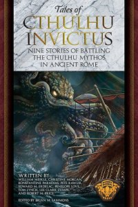 Tales of Cthulhu Invictus