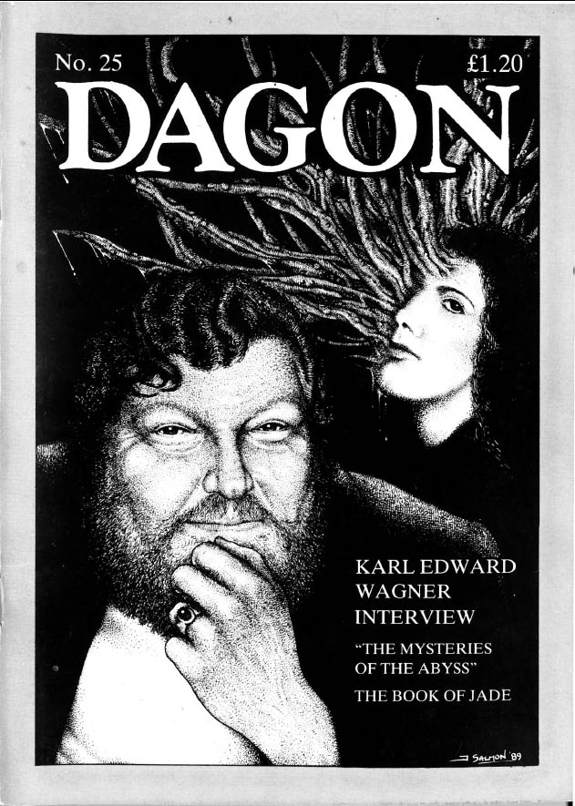 Dagon_Magazine_25
