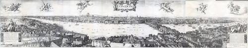 Hollar_London_1647