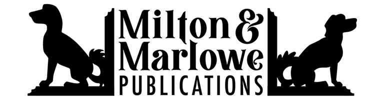 Milton & Marlowe Publications